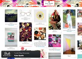 theme ideas for instagram tumblr swell tumblr