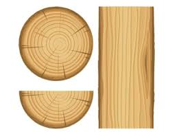 simple wood simple wood