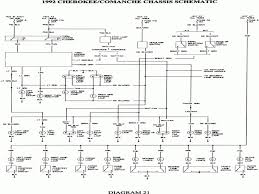 1998 jeep cherokee fuel pump wiring diagram jeep wiring diagram