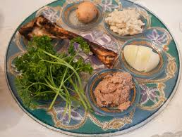 rosh hashanah seder plate seder feed the spirit