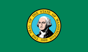 Virginia Flags Flags