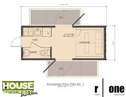 Pod Style Bathroom Country Style House Plan 2 Beds 00 Baths 1065 Sq Ft 140 131 Fair