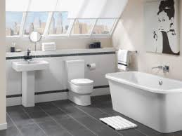 small attic bathroom ideas beautiful small attic bathroom design ideas 1243x1163
