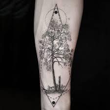 best cross tattoos for men download arm tattoo tree danielhuscroft com