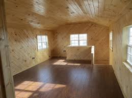 pics inside 14x32 house 14 x 40 floor plans with loft 28 x 36 cabin plans http www