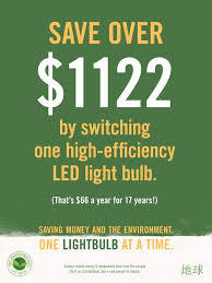 do led lights save money energy efficient lighting save your money with led lighting