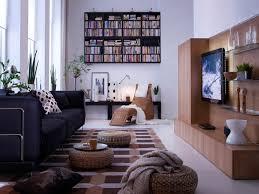 old bookcases ikea living room design ideas ikea decorated rooms