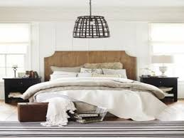 Vintage Rustic Bedroom Ideas - bedrooms small country bedrooms rustic bedroom ideas french