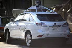 lexus rx 450h price in pakistan google training its self driving cars to drive more like humans