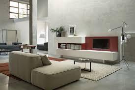 ultra modern living room trendy living room marvellous modern best