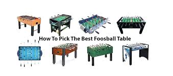 hathaway primo foosball table hathaway foosball table hathaway playoff foosball table reviews