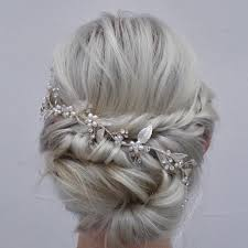 60 updos for thin hair that score maximum style point wedding