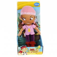 image jake neverland pirates izzy 10 toy 1 raw jpg