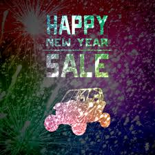 what to buy for new year sale happy new year sale 10 buy more save more