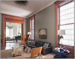paint colors with stained wood trim painting 24863 r8bx5ezy4o