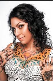 danielle colby from pickers danielle colby