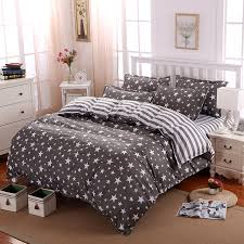 whole high quality duvet cover 3 4 pcs twin full queen size set of bed