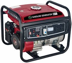 yamaha portable generator yamaha portable generator suppliers and