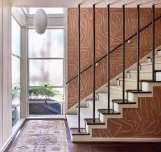 Interior Design Firms Charlotte Nc by Charlotte Lucas Interior Design