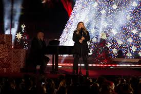 2017 national christmas tree lighting file kelly clarkson 2016 national christmas tree lighting jpg