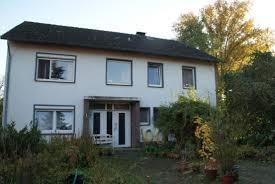 G Stig Haus Kaufen Von Privat Häuser Zum Verkauf Wienhausen Mapio Net