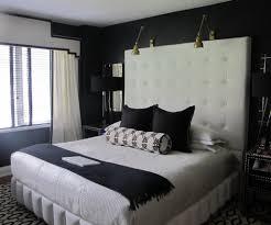 bedroom headboard lighting crowdbuild for