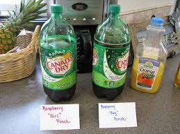 inexpensive baby shower favors ideas best shower