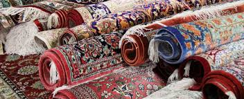Washing Rug Silk Rug Cleaning Dc Md Persian Silk Carpet Cleaners