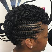 images of ghana weaving hair styles 25 incredibly nice ghana braids hairstyles for all occasions
