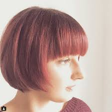 angled curly bob haircut pictures 40 most flattering bob hairstyles for round faces 2018 hairstyles