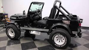 jeep cj laredo 2682 cha 1986 jeep cj 7 laredo youtube