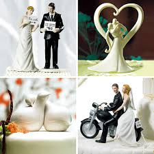 wedding cake figurines wedding cake decorations uk idea in 2017 wedding