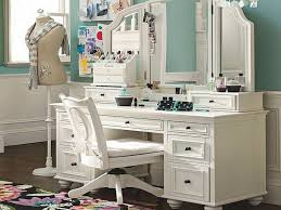 White Vanities For Makeup 100 White Makeup Vanity With Drawers Images Home Living Room Ideas