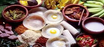 sri lanka cuisine hoppers hoppers hoppers sri lankan cuisine sri
