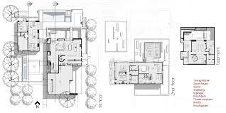 gallery of tresarca assemblagestudio 29