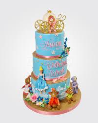 cinderella cake cinderella cake pr4043 panari cakes