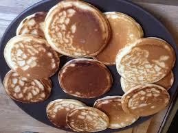 marmitons recettes cuisine pancakes recette recette de pancakes pancakes et marmiton