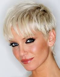 i want to see pixie hair cuts and styles for women over 60 pixie blonde hair google search hair beauty pinterest