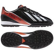 buy football boots germany adidas shoes adidas x 15 3 indoor leather mens soccer shoes x 15 3