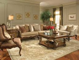 classic livingroom gorgeous ideas classic living room design classic living room
