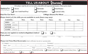 Olive Garden Server Job Description Resume by 20 Job Application Form Model Sendletters Olive Garden Job