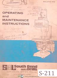 cheap drilling operation manual find drilling operation manual