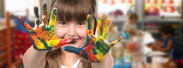 arts classes for kids somerset county ymca