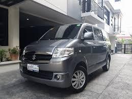nissan philippines price list 2016 suzuki apv glx auto trade philippines