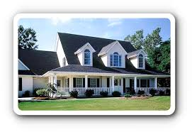 cape cod house style a cape cod homes for sale in fredericksburg
