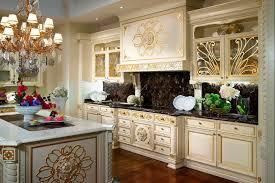 luxury kitchen trend home designs