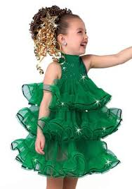 Christmas Tree Costume For Kids - dog costume kid s costumes pinterest patterns costumes and
