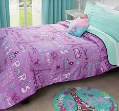 Purple U0026 Pink Teen Bedding by Best 25 Purple And Teal Bedding Ideas On Pinterest Grey Bed
