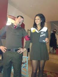 Inappropriate Halloween Costumes Adults Offensive Halloween Costumes Inappropriate Holiday Costume Ideas