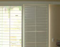Panel Blinds Door Miraculous Vertical Blinds For Sliding Glass Doors Parts